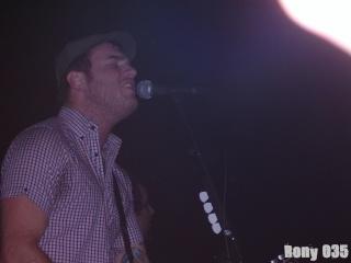 New Found Glory avec Paramore au Trabendo à Paris??? Imgp3912