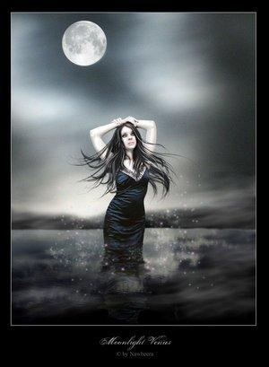 La Lune dans tous ses états - Page 3 Ea63sc10
