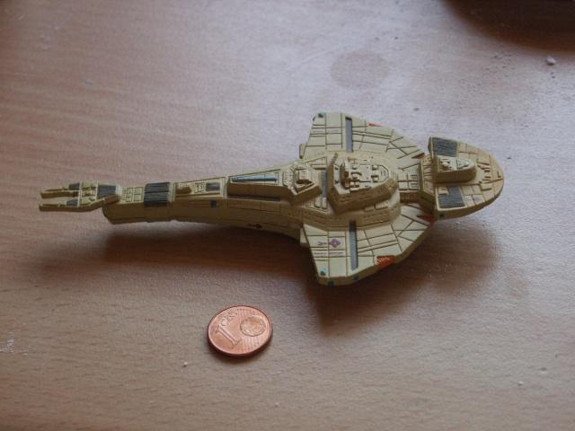 Station spatiale DS9 -Star Trek- Pict0116