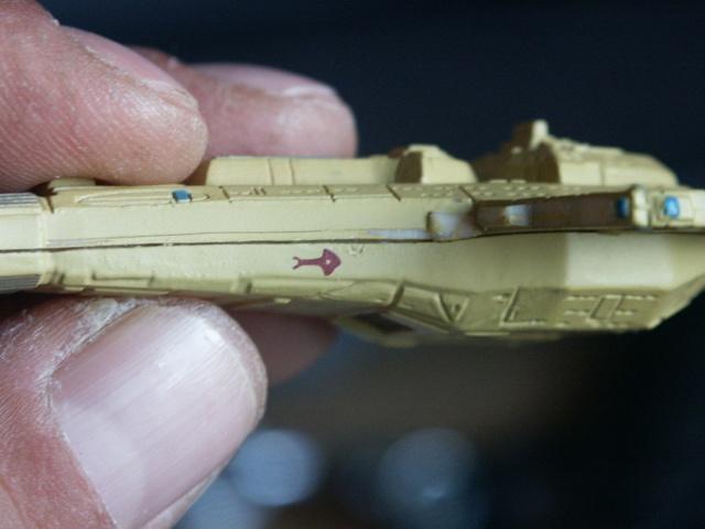 Station spatiale DS9 -Star Trek- Pict0118