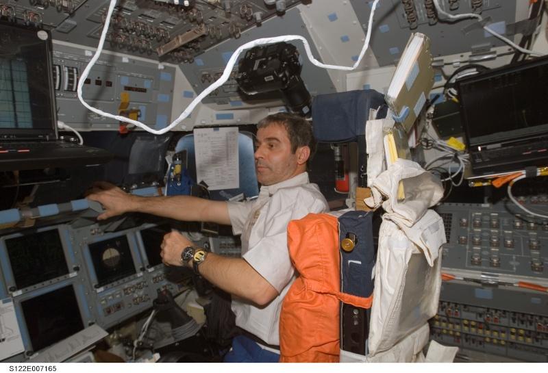 [STS122/ISS-1E] Déroulement de la mission - Page 21 Sts-1210