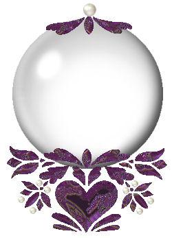 Fournitures pour créations de globes. Bl806110