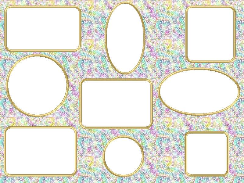 Cadres pêles mêles vierges - Page 3 Rps5wk10