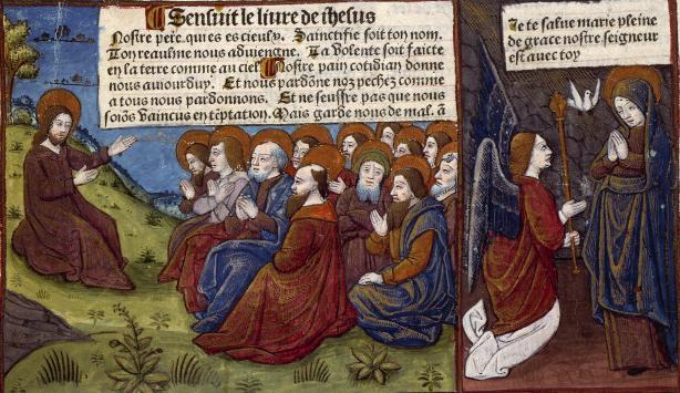 Début du Carême => mercredi des Cendres Notre_13