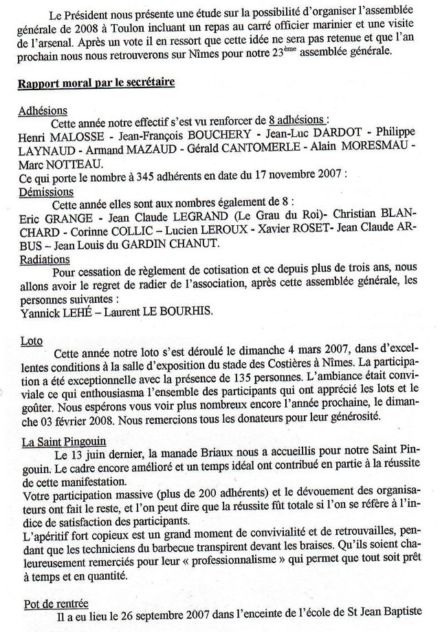 [ Associations anciens Marins ] AAAN Languedoc Camargue - Page 2 Assem_14