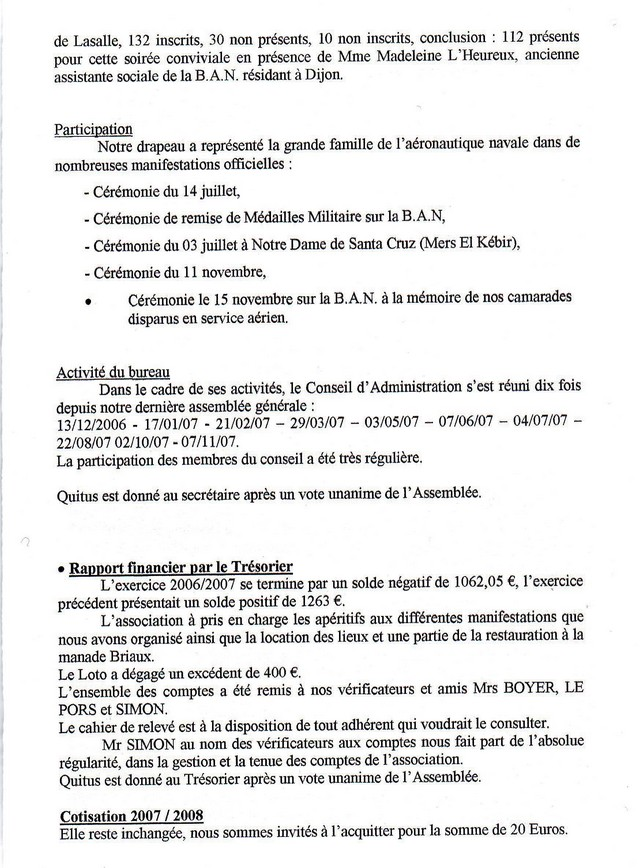 [ Associations anciens Marins ] AAAN Languedoc Camargue - Page 2 Assem_15