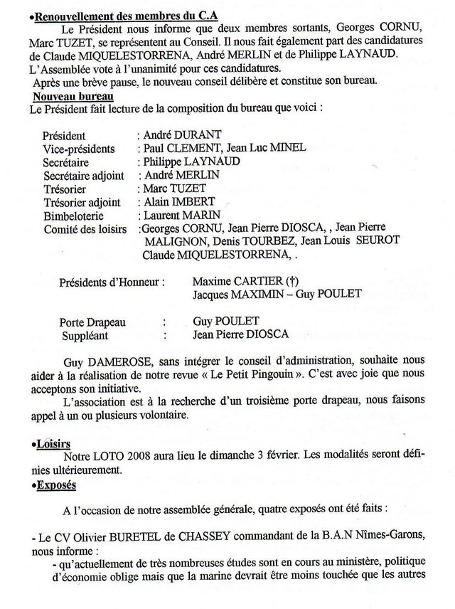 [ Associations anciens Marins ] AAAN Languedoc Camargue - Page 2 Assem_16