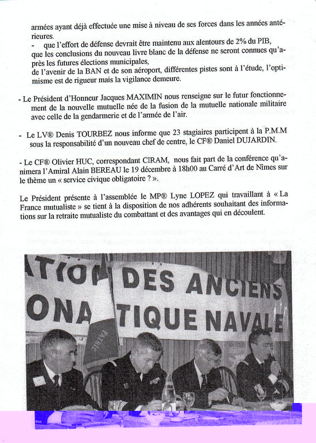 [ Associations anciens Marins ] AAAN Languedoc Camargue - Page 2 Assem_17