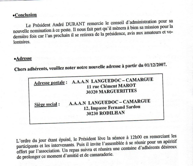 [ Associations anciens Marins ] AAAN Languedoc Camargue - Page 2 Assem_18