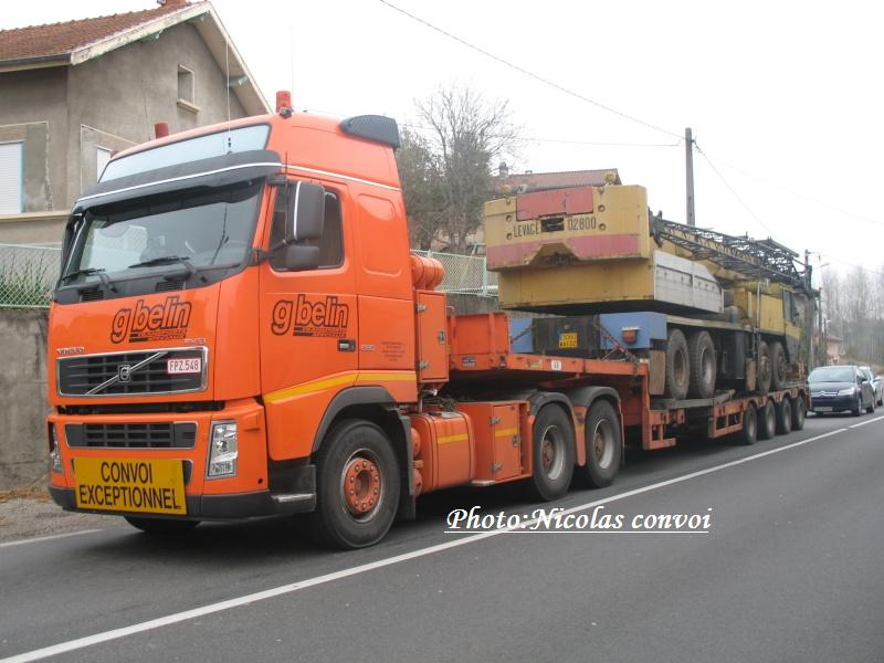 Transports G.Belin (Groupe Cayon) (B)  Img_1210