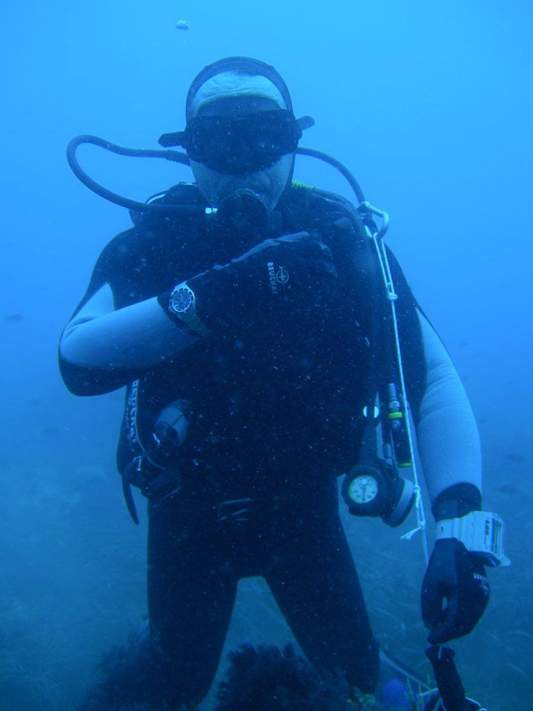 Quelles sont pour vous les plus belles montres de plongée ? - Page 2 Dscn2010