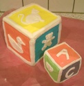 cubes Cubes_10