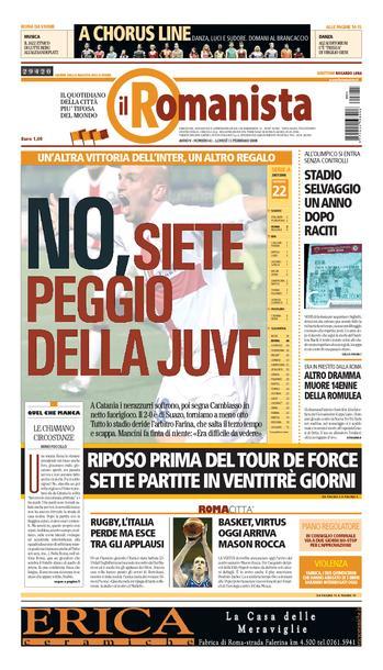 Calcio 2007-2008 - Page 2 Rm110210