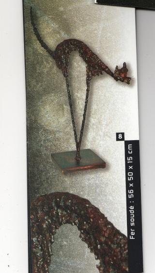 sculpteur varois Donna010