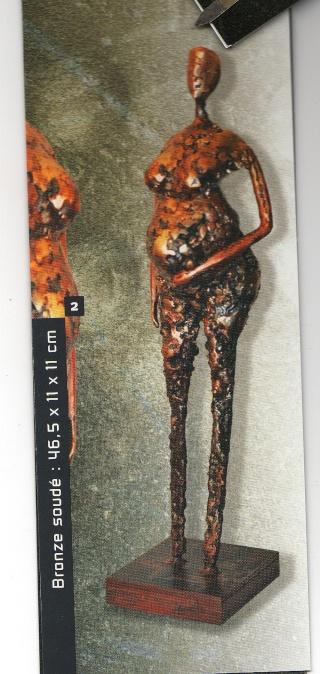 sculpteur varois Donna011