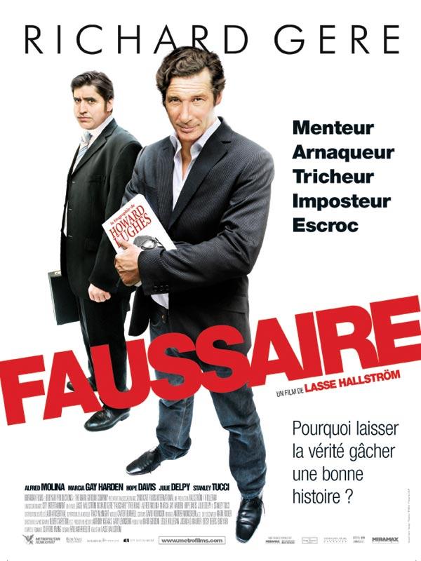 [Film/Cinéma] votre dernier film vu Faussa10