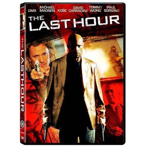 [Film] Last Hour (2006) - Page 12 51gqlo10