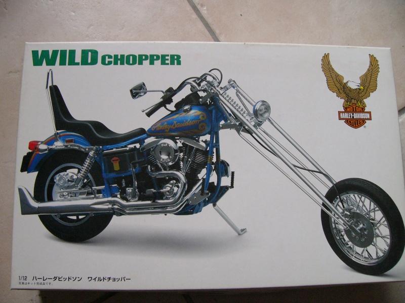 wild chopper Wild_c10