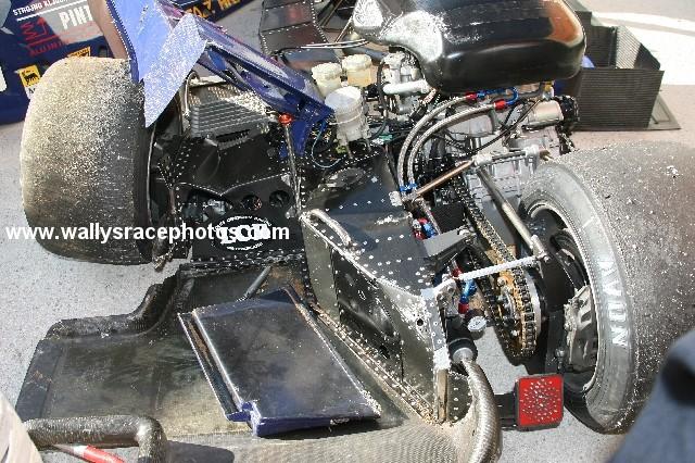 [FSBK] Le Mans, 27 mars 2011 - Page 9 Rt1x8510