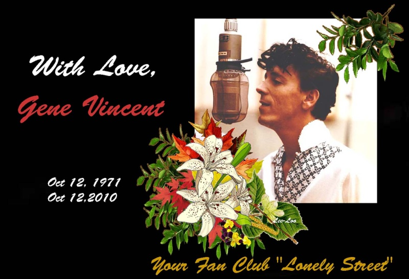 Oct 12,2010 - Gene Vincent tribute by fan club - California Gene_v15