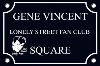 Lonely Street Gene Vincent onFacebook, come on ! Gene_v16
