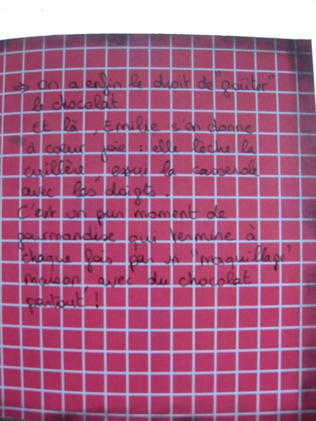 scrap de Ganacca ** 2 pages le 17/10 - Page 2 Img_3212