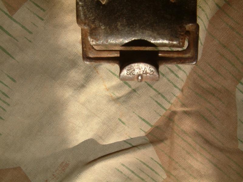 Collection Arnoldini : Collection d'épaulette troupe - Page 2 Dscf1130