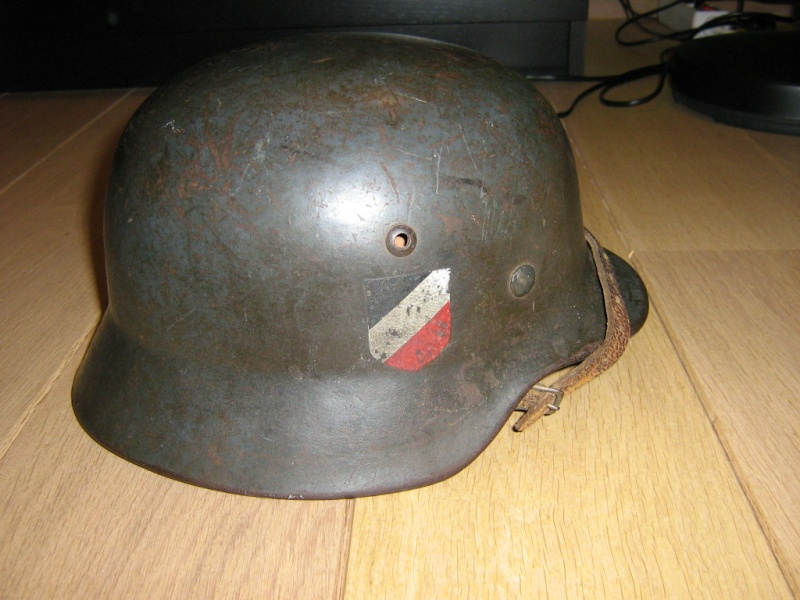 Vos casques allemands WW2... - Page 5 Img_1011