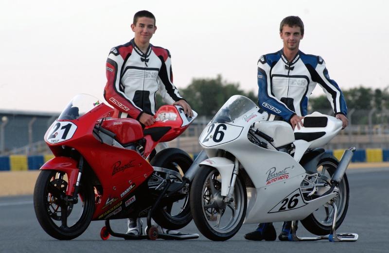 [FSBK] Le Mans, 5 septembre 2010 - Page 2 _dsc6613