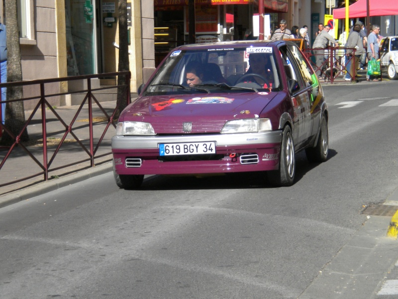 rallye(les voitures)amelie.les bains 511