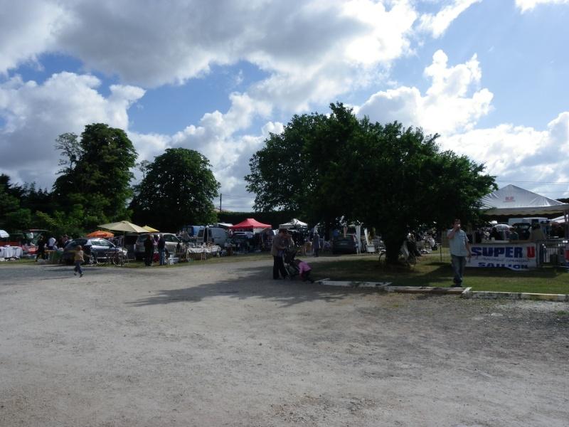 Brocante et manifestation avicole le 15 mai 2011 à Nancras Imgp8110