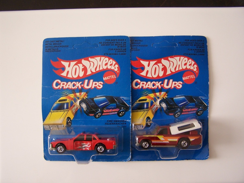 Les crack ups d' HOT WHEELS 100_5910