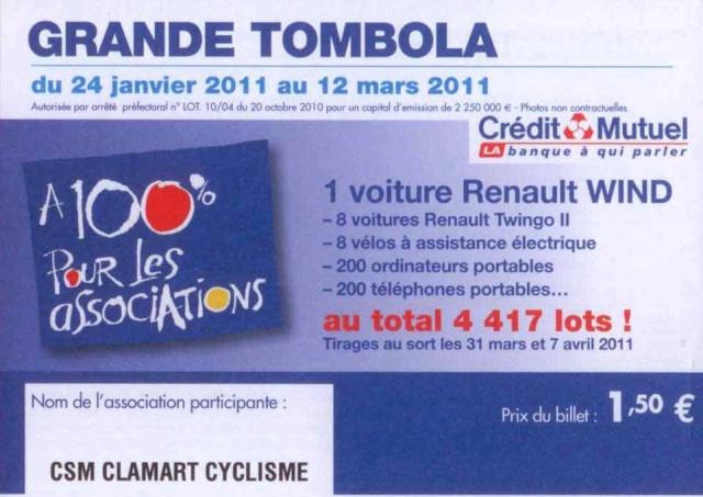 Tombola au Profit Du Club !!! Tombol11