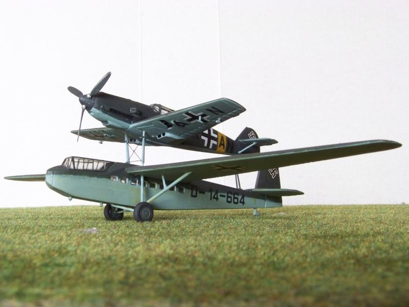 Mistelschlepp. Maquettes Heller + Huma 100_7015