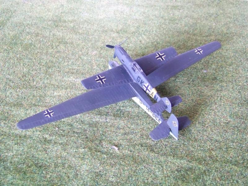 Mistelschlepp. Maquettes Heller + Huma 100_7017