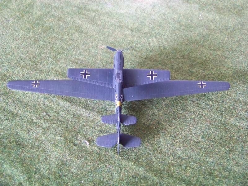 Mistelschlepp. Maquettes Heller + Huma 100_7018