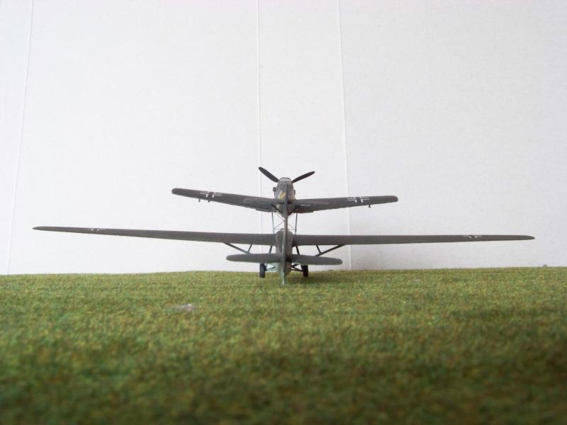 Mistelschlepp. Maquettes Heller + Huma 100_7019