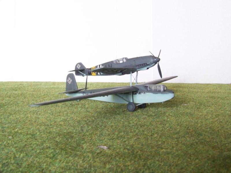 Mistelschlepp. Maquettes Heller + Huma 100_7020