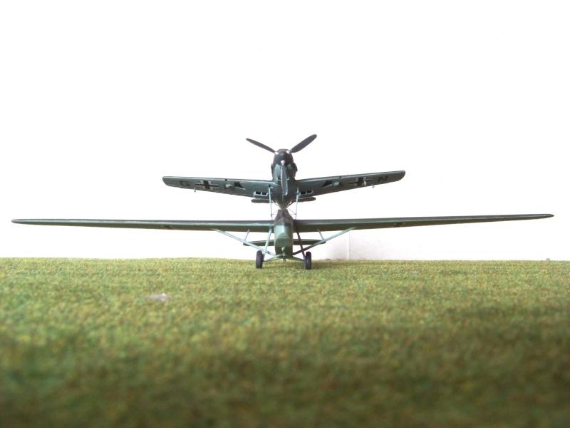 Mistelschlepp. Maquettes Heller + Huma 100_7022