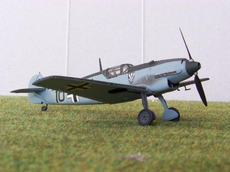 [Heller modifié] Messerschmitt Bf 109 D-1 Bf_10912