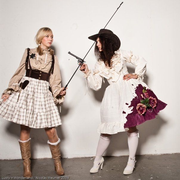 pchhht et des doigts-créas lolita! news du 29/12/2010 (p5) 11240_10