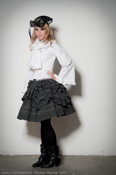 pchhht et des doigts-créas lolita! news du 29/12/2010 (p5) 11240_16