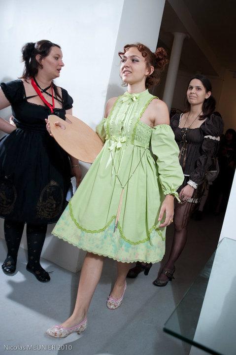pchhht et des doigts-créas lolita! news du 29/12/2010 (p5) 39814_10