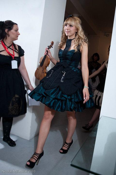 pchhht et des doigts-créas lolita! news du 29/12/2010 (p5) 39814_11