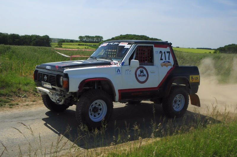 Photos / vidéos Patrol 217 Team Chopine 02 - Page 2 Jean_d33