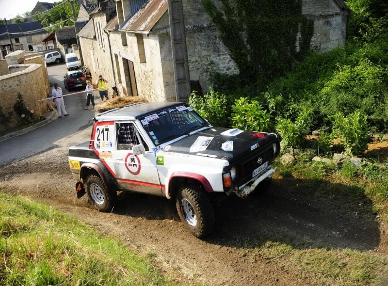 Photos / vidéos Patrol 217 Team Chopine 02 - Page 2 Jean_d35