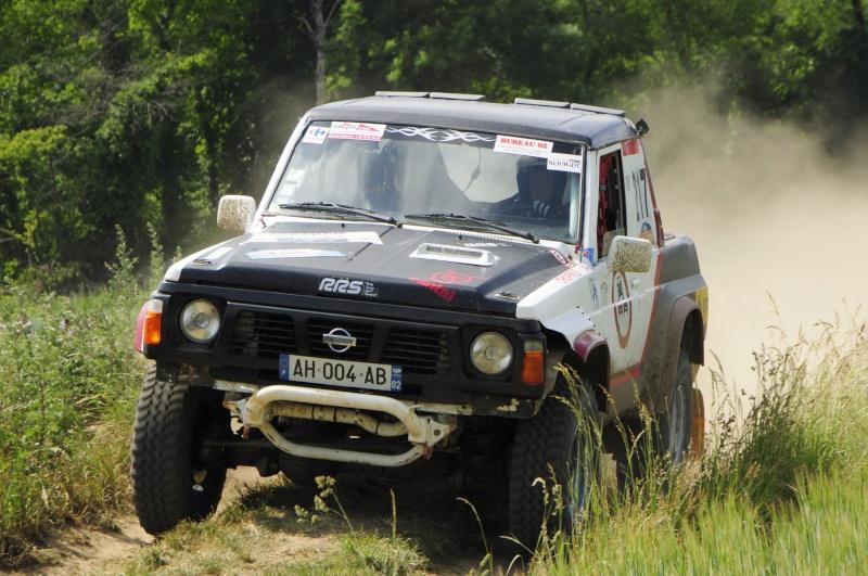 Photos / vidéos Patrol 217 Team Chopine 02 - Page 2 Jean_d36