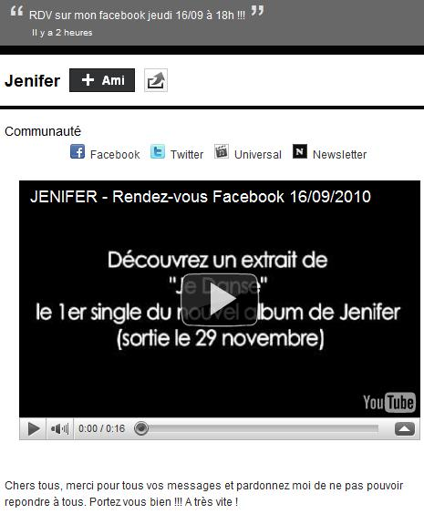 Le Myspace de Jenifer - Page 9 Sans_t13