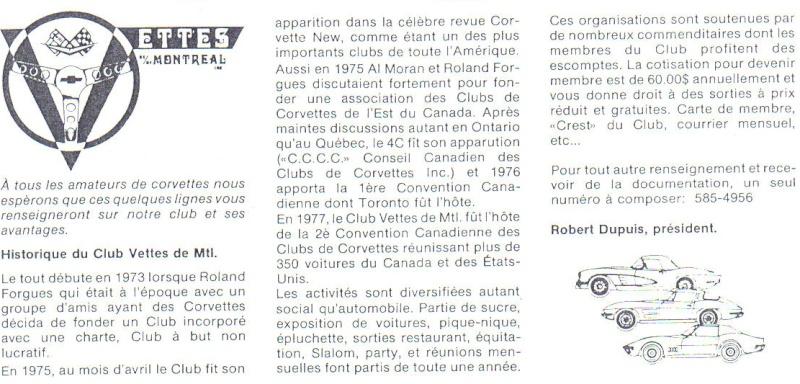 Les vieux club de char au Québec - Page 2 Club_v10