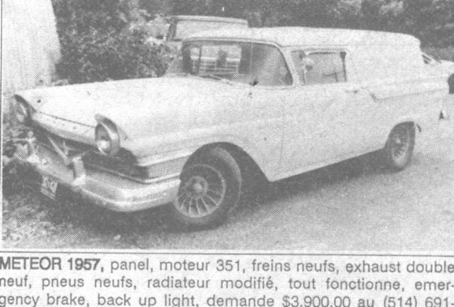 Ancien custom et modifer du Québec - Page 2 Meteor10
